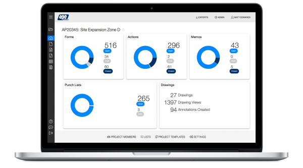 MacBook-Pro-15-Full-Screen