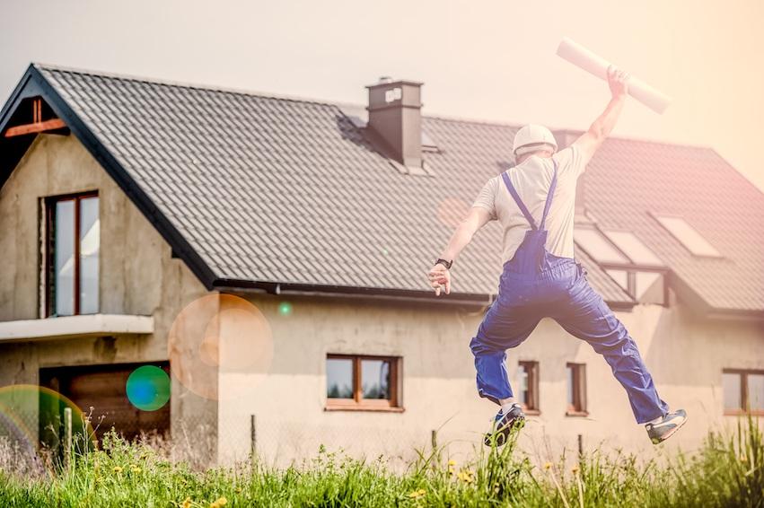 construction-compliance-building-joy-planning-plans
