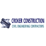 Crocker Construction