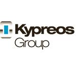 Kypreos Group